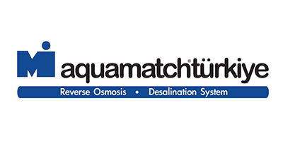 Aquamatch